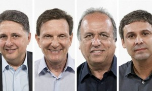 Candidatos_governorj